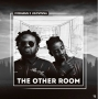 The Other Room Cobhams Asuquo X Ugovinna