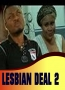 LESBIAN DEAL 2