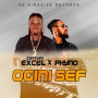 Captain Excel x Phyno Ogini Sef