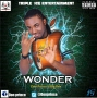 Wonder by DON PRINCE Ft. BIG BEN