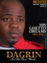 All Stars (Dagrin Tribute)