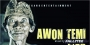 Awon_Teami by mfb