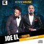 Joe EL ft. Iyanya