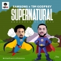 Samsong Ft. Tim Godfrey