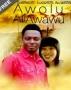 Awolu Ati Awawu 2