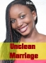 Unclean Marriage