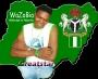 Greatstar - WaZoBia