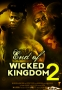 End Of the wicked Kingdom