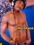 HEROFACE RAPPER