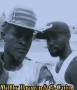 OmO Alhaji by G.CoiN ft Willy Brown