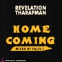 Home Coming by Revelation_tharapman