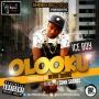 Olooku by Iceboy