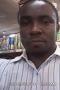 nwachi2010