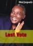 Last Vote