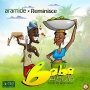 Aramide Ft Reminisce