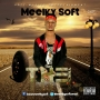 For The Yanch (Mix. Saankey Relisc) by MeelkySoft