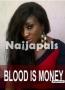 BLOOD IS MONEY 8
