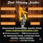 REAL MONEY STUDIO 07067375485