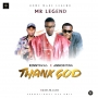 Mr Legend ft Anointin, Kenny Swag