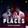 Oladips Ft. Mayorkun x Olex