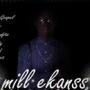 Mill Ekanss