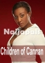 Children of Cannan 2