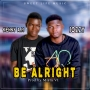 Jozzy ft Kenny a.m