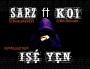 Sarz ft K01