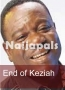 End of Keziah