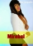 Mirabel 2