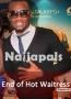 End of Hot Waitress 2