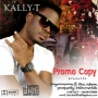 Oyemmeme by Kally T ft 9ice