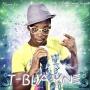 tblayne ft yung G