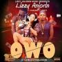 Lizzy Anjorin ft Pasuma & Qdot