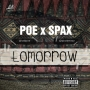 Tomorrow Poe x Spax