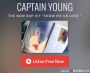 Captain Young