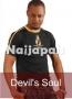 Devil&#039 s Soul  2