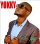 Yokky