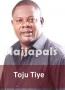 Toju Tiye