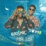 FOR YOU by GODSPOL ft SWAIN
