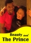Beauty and the Prince 2