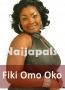 Fiki Omo Oko