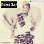 Amen by Silver Boy