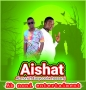 Ab Noni ft Easycool ft Hassan j