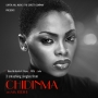 Bless My Hustle by Chidinma ft. Phyno