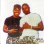 Shakomo by Remedies (Eedris and Tony Tetula)
