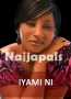 IYAMI NI 2