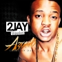 azonto by 2jay