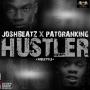JoshBeatz  ft. Patoranking