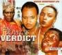 King&#039 s Verdict 2